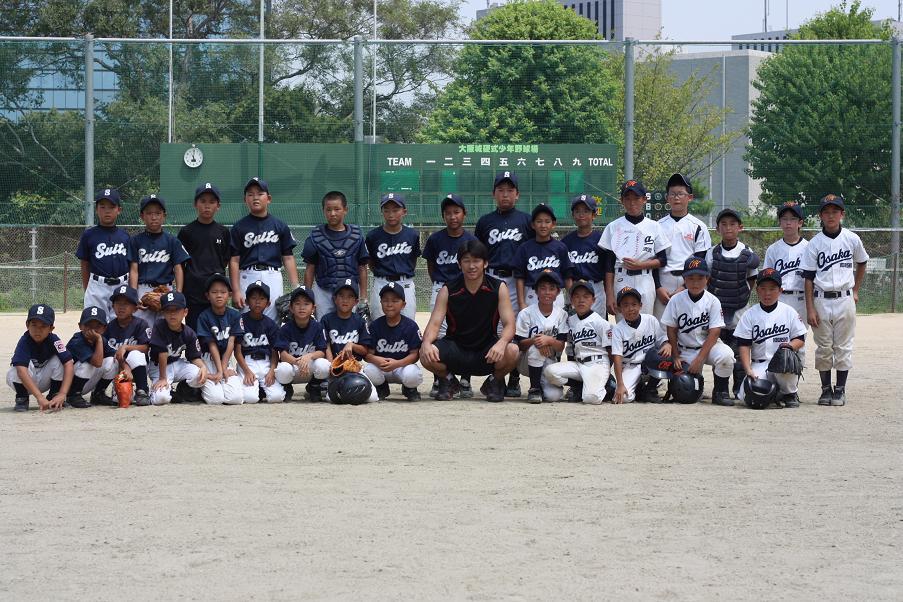 速報 試合 阪神 練習